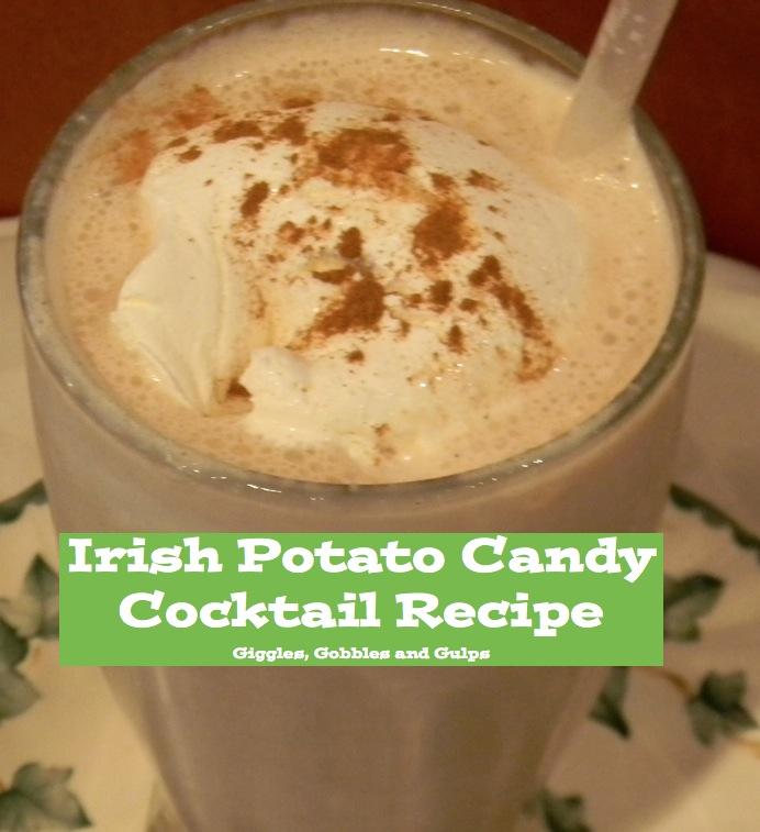Irish Potato Candy Recipe.004