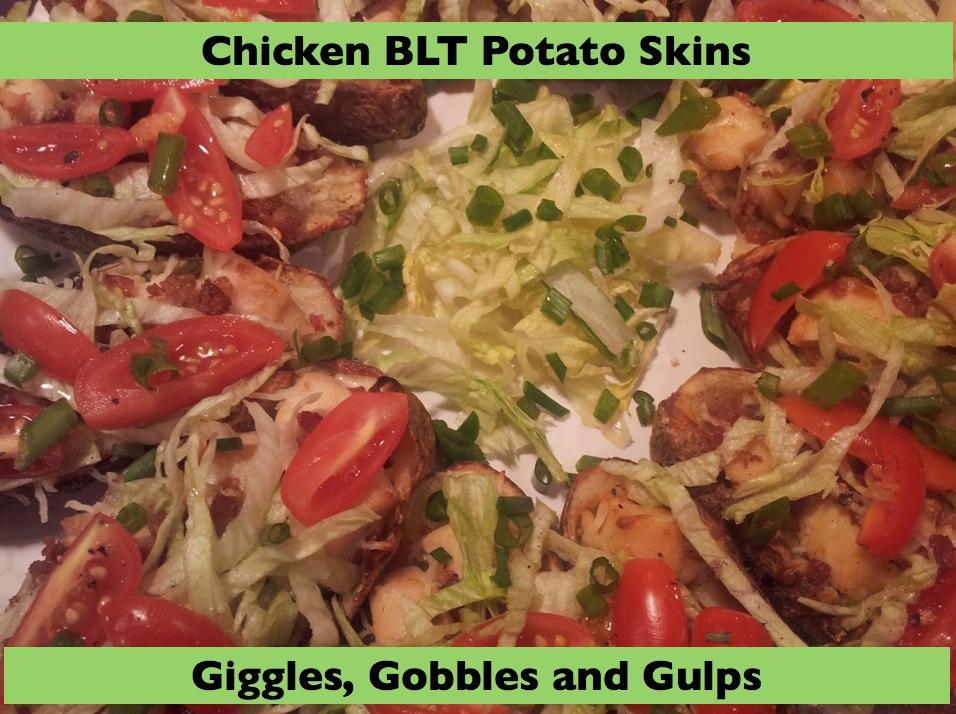 chicken blt potato skins.004
