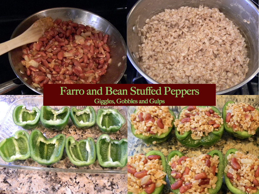 Farro and bean.001