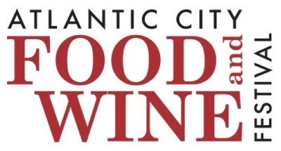 Ready, Set, Attend: Atlantic City Food and Wine Festival 2013