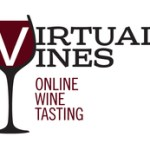 Old York Cellars Virtual Tasting Party – Tonight!