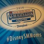 A True Gift: The 2014 Disney Social Media Moms Celebration