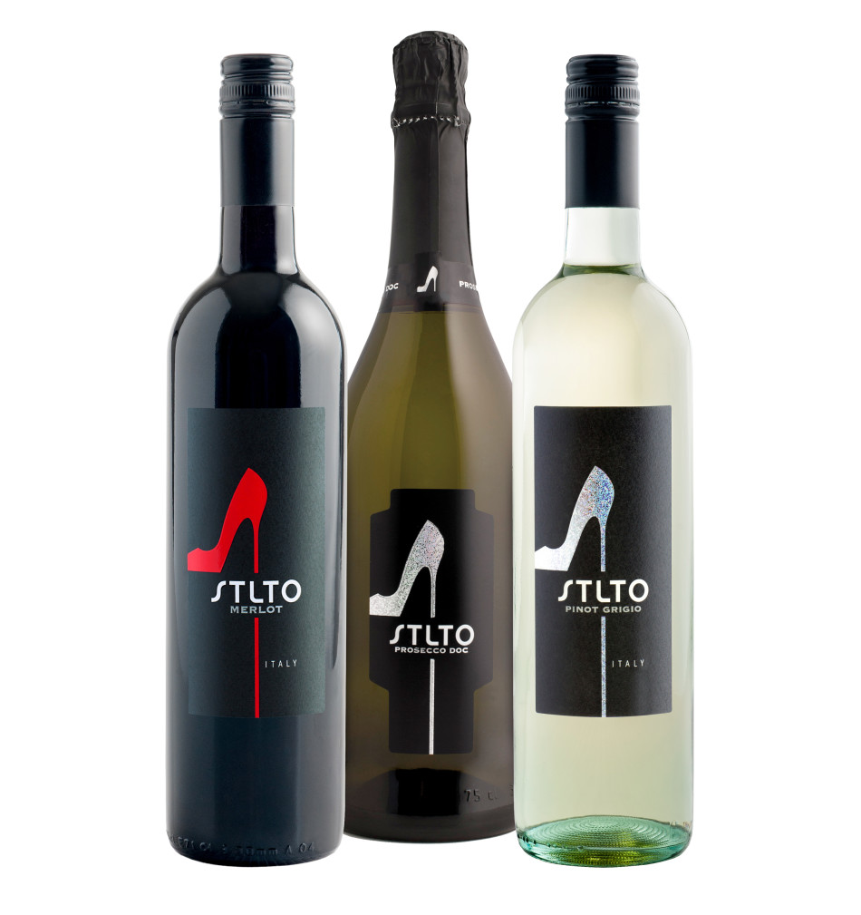 stlto wine
