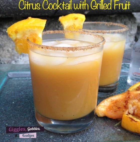 grilled citrus4