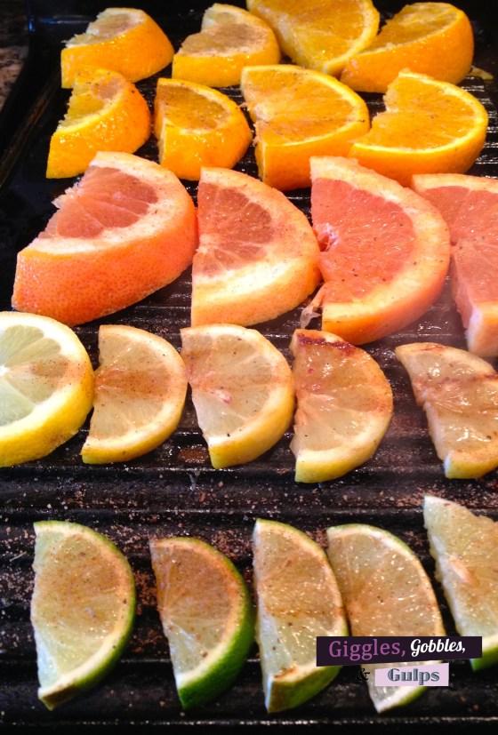 grilled citrus5