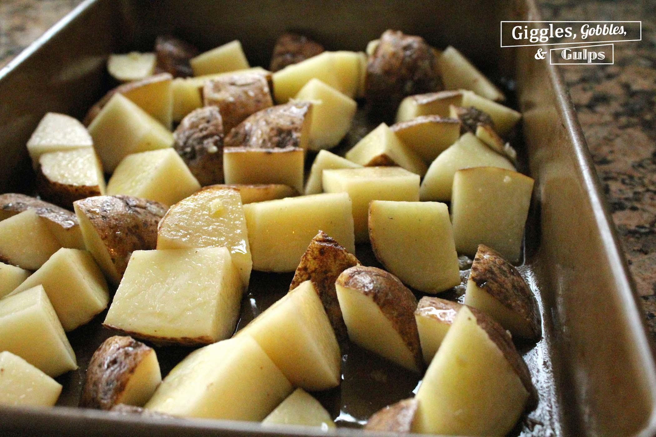 potatas bravas6