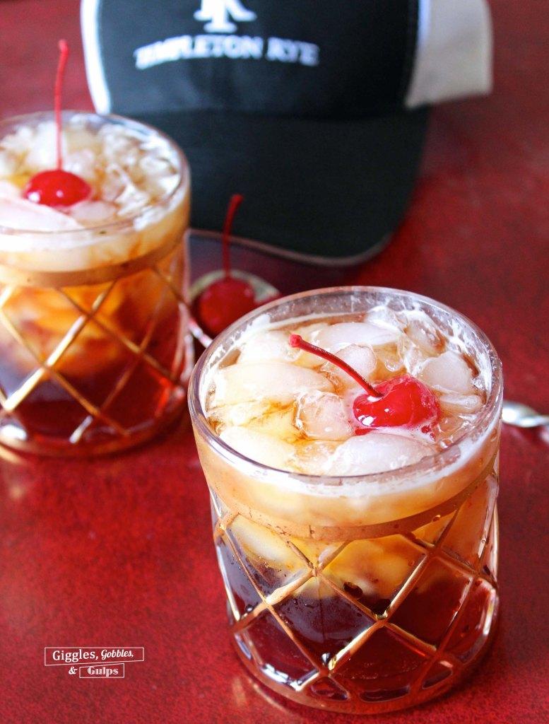 cherry-whiskey2