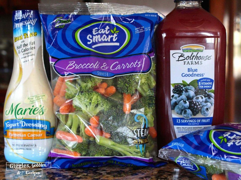 tuna broccoli carrot fritter3
