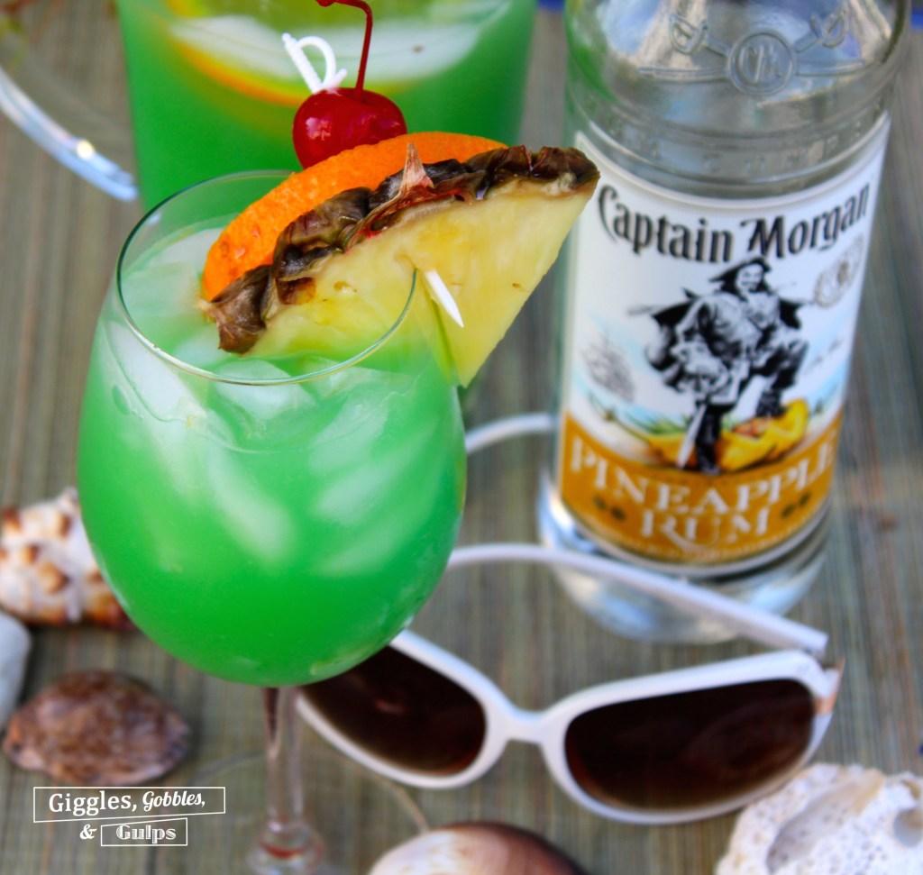 ultimate rum punch3