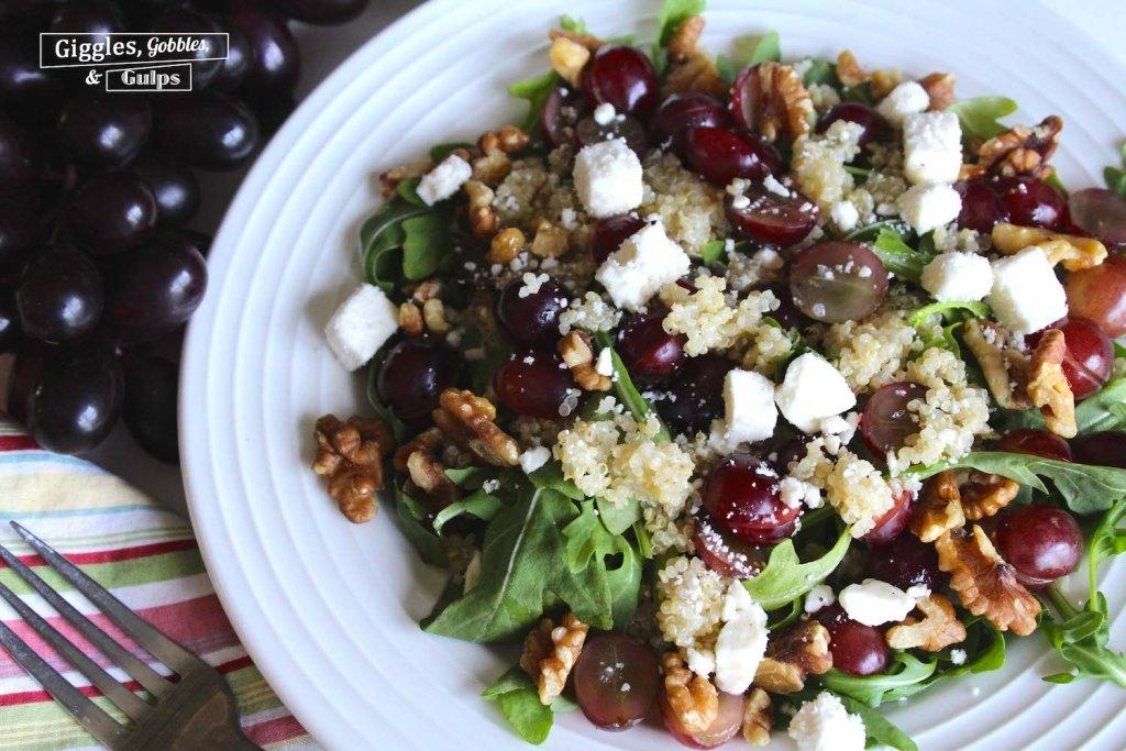couscous salad3