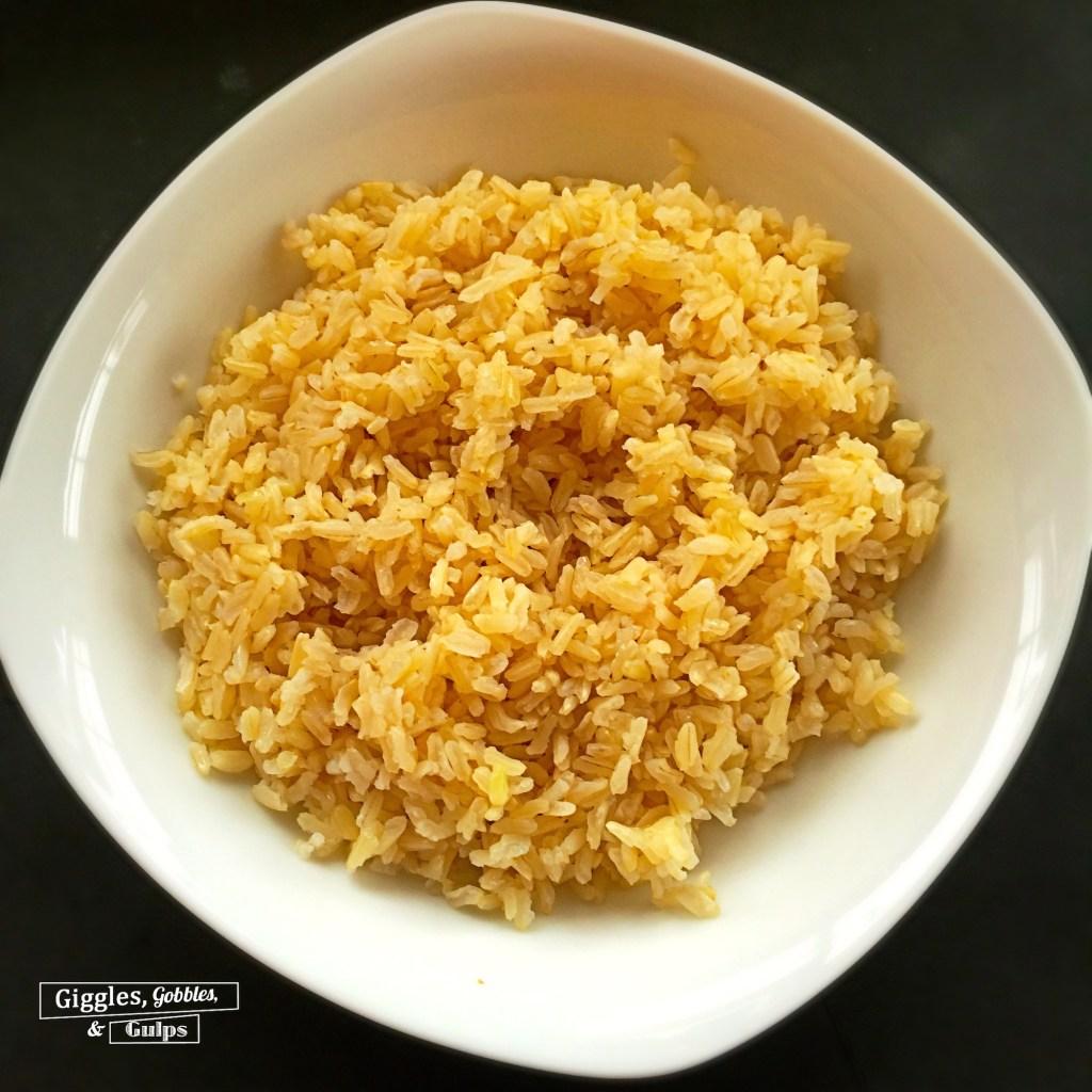 veetee rice