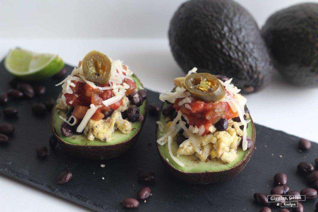 stuffed avocado1