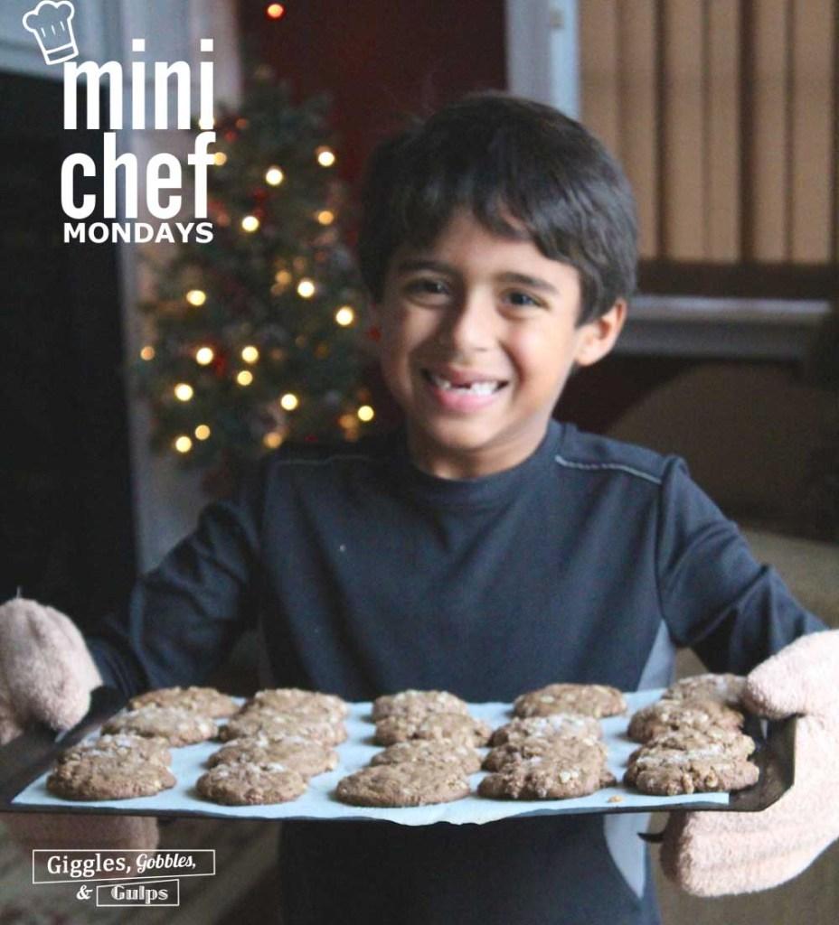 bearclawcookies2