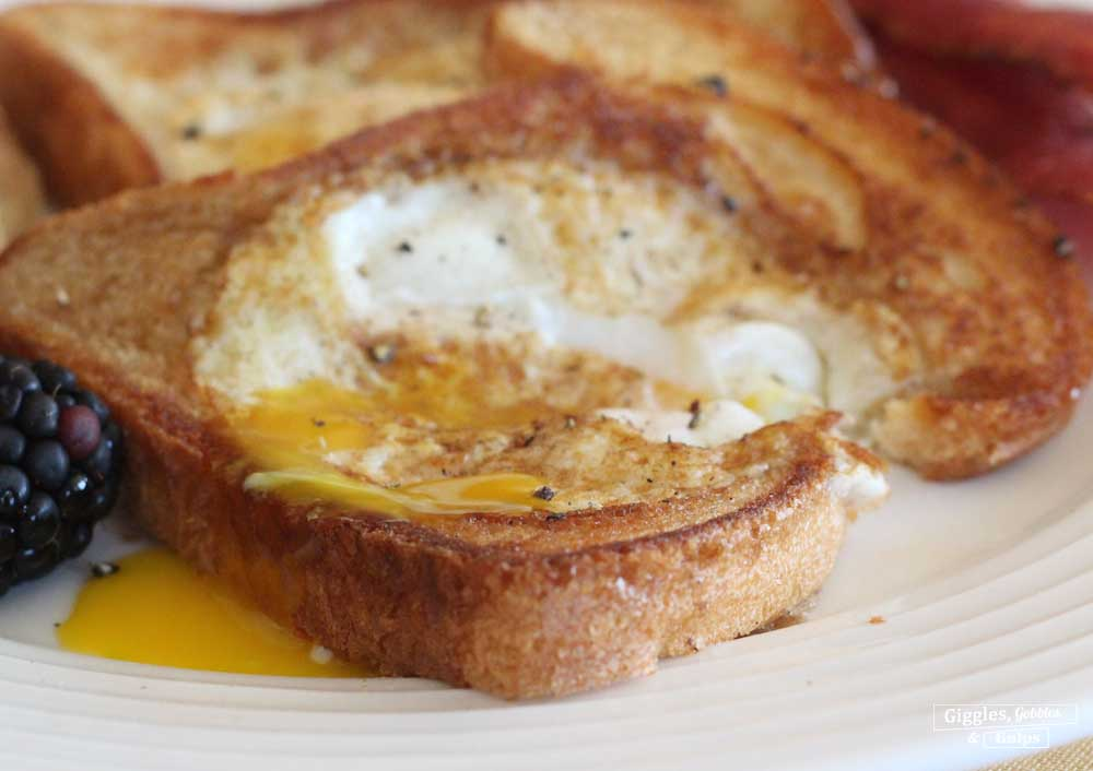 egg-in-hole6