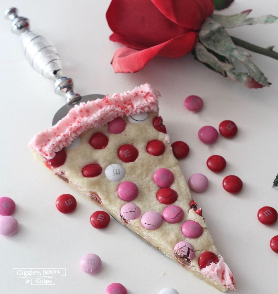 jumbo sugar cookie 1