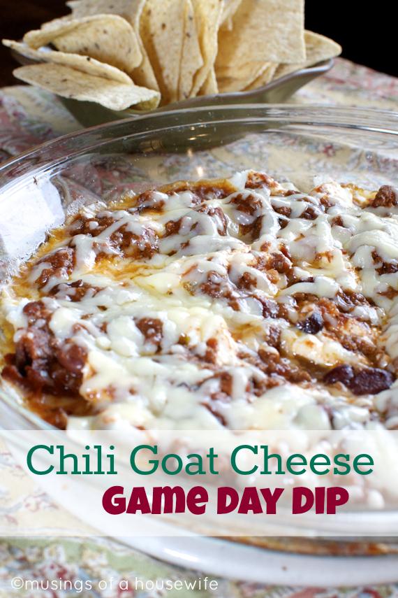 Chili-Goat-Cheese-Dip62