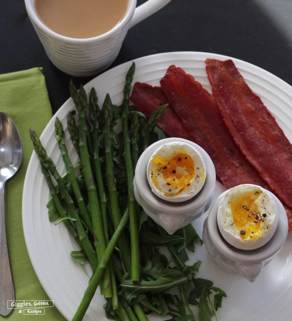 soft-boiled-eggs-breakfast