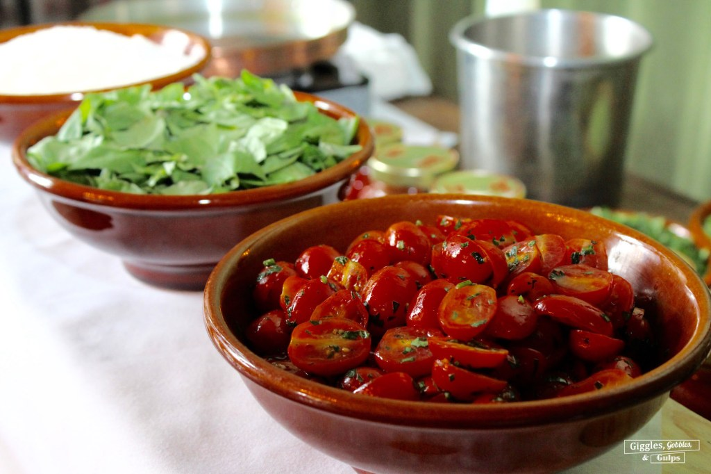 RAGU Homestyle Sauce1