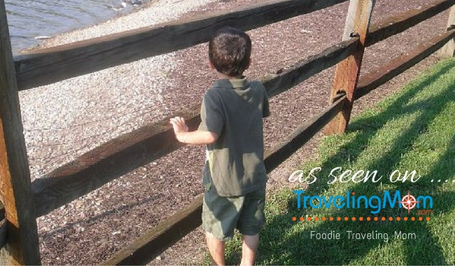 Foodie Traveling Mom | South Jersey's Hidden Gems