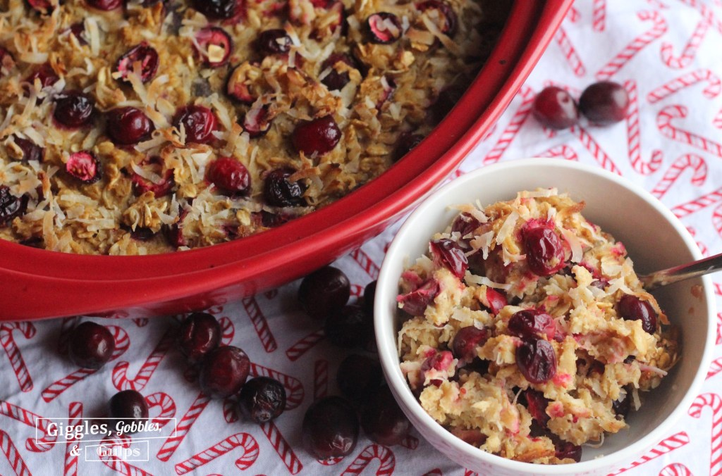 cranberry-coconut-baked-oatmeal-6