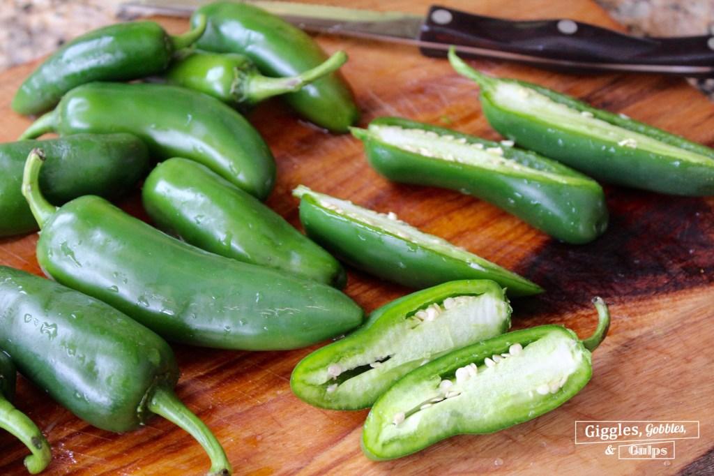 sausage-stuffed-jalapeno-peppers-11