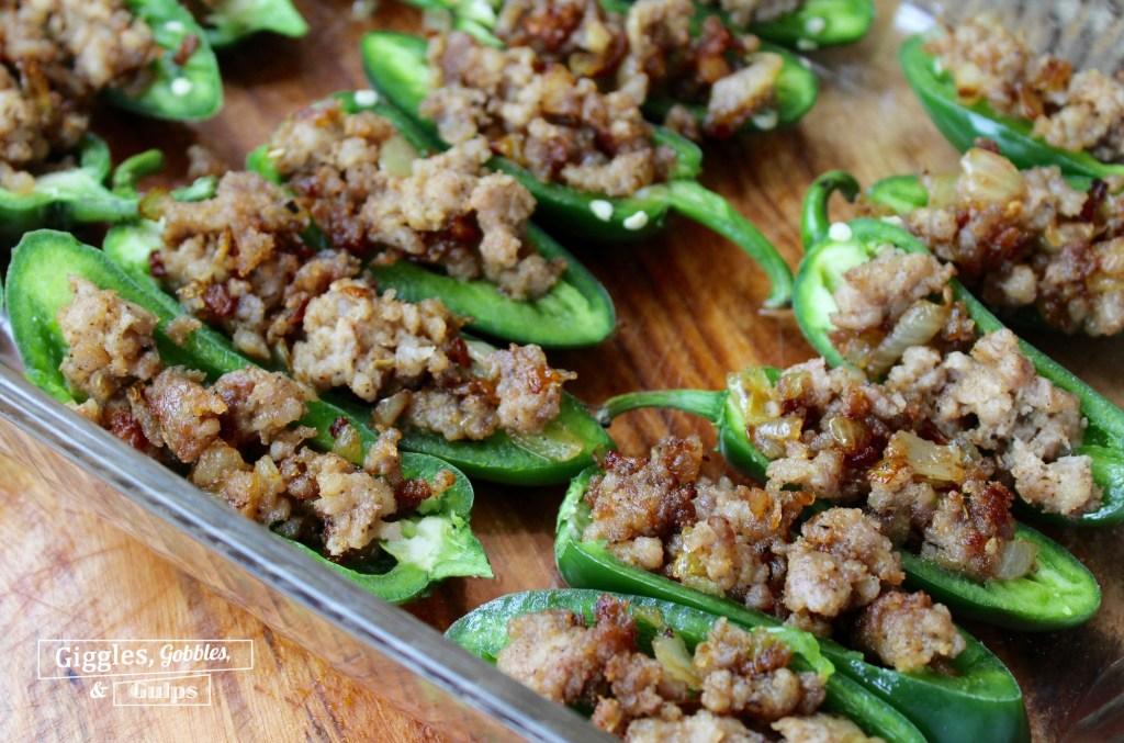 sausage-stuffed-jalapeno-peppers-4