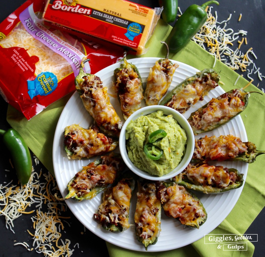 sausage-stuffed-jalapeno-peppers-8