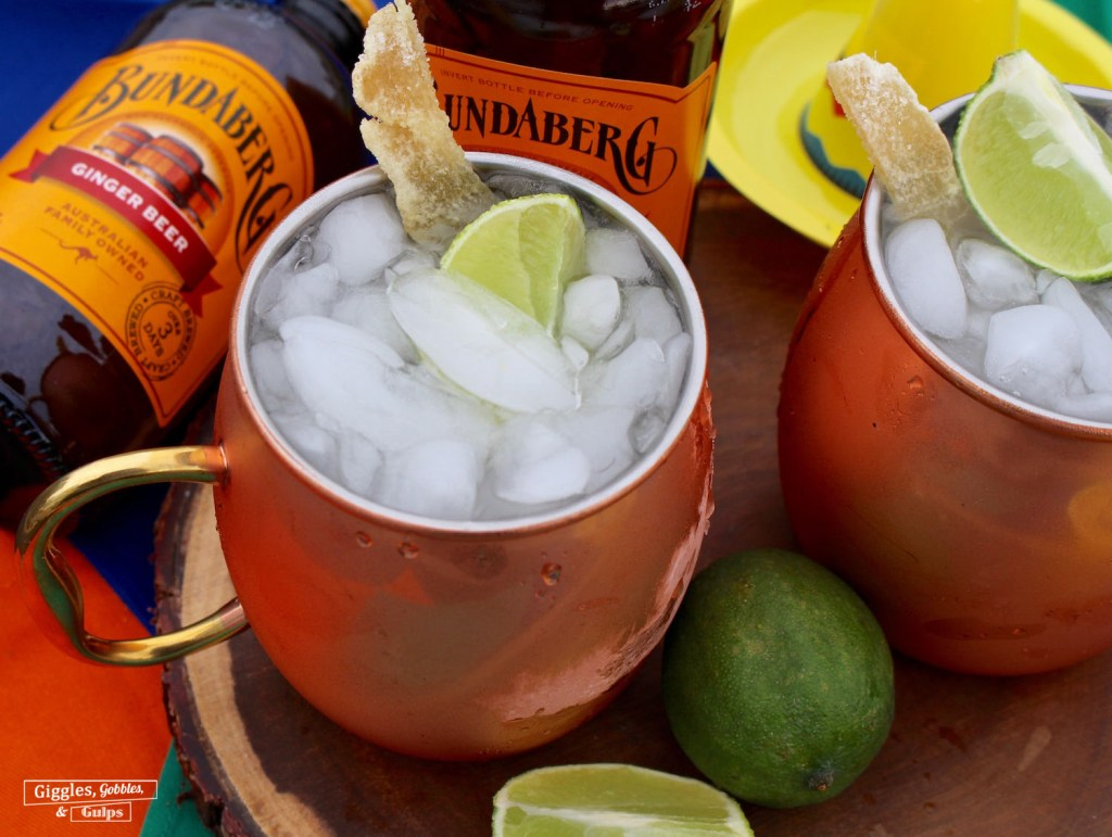 mexican mule-3