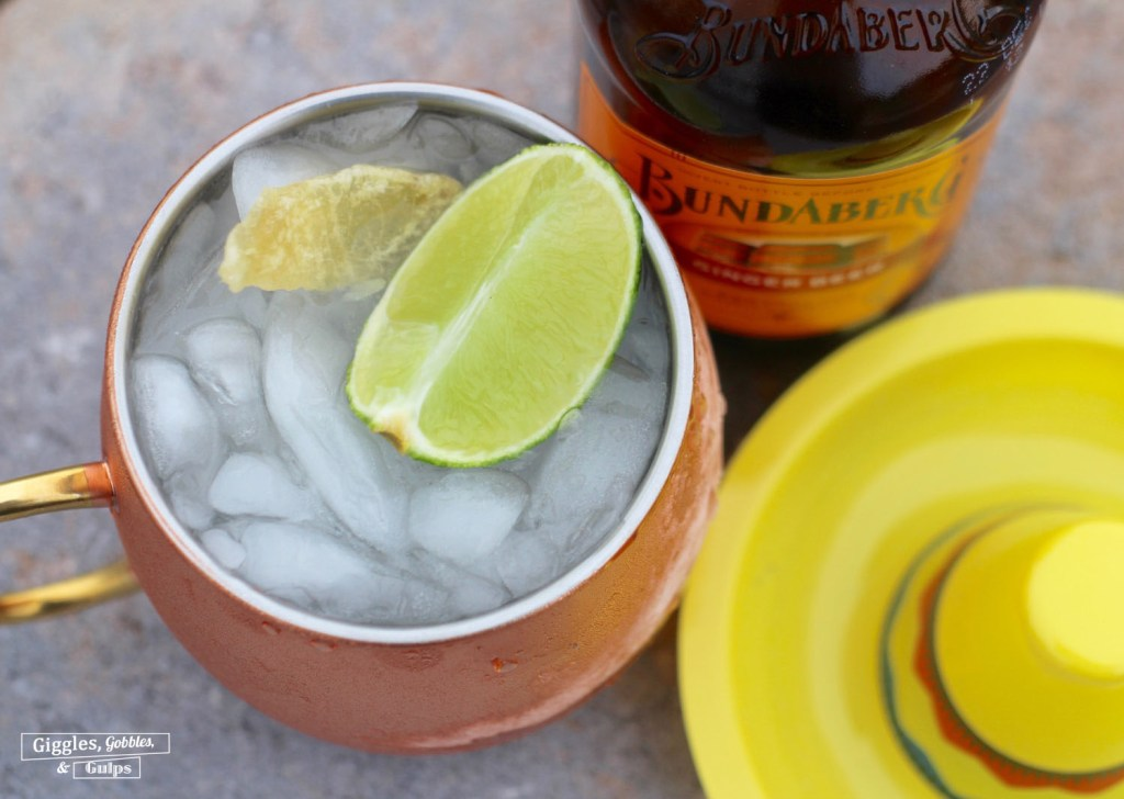 mexican mule-4