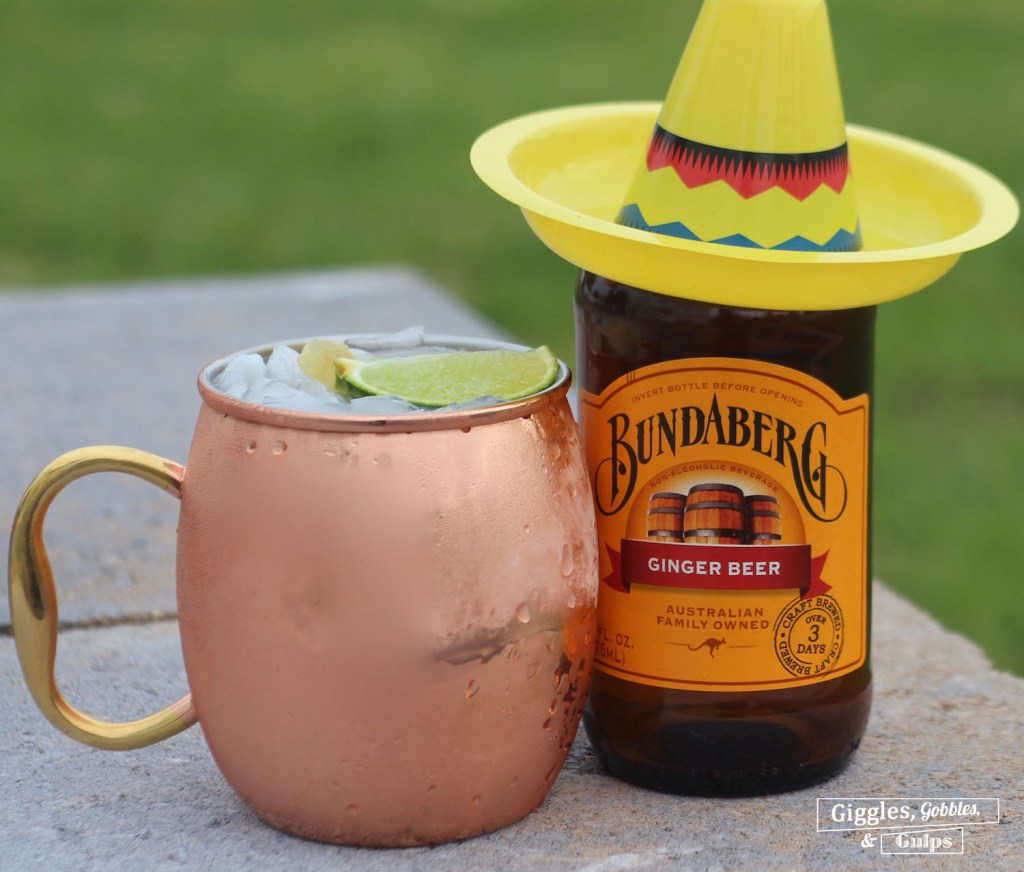 mexican mule-5