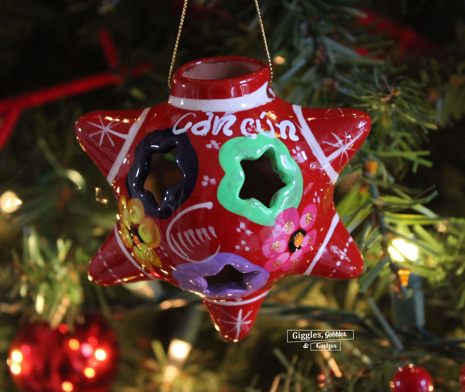 Christmas decorations online thailand for Xmas decorations online