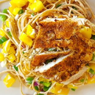 8 Must-Eat Restaurants in New Orleans