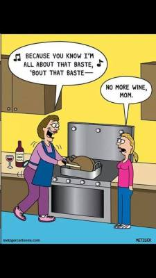 all-about-that-baste