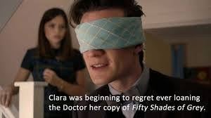 dr-who-50-shades