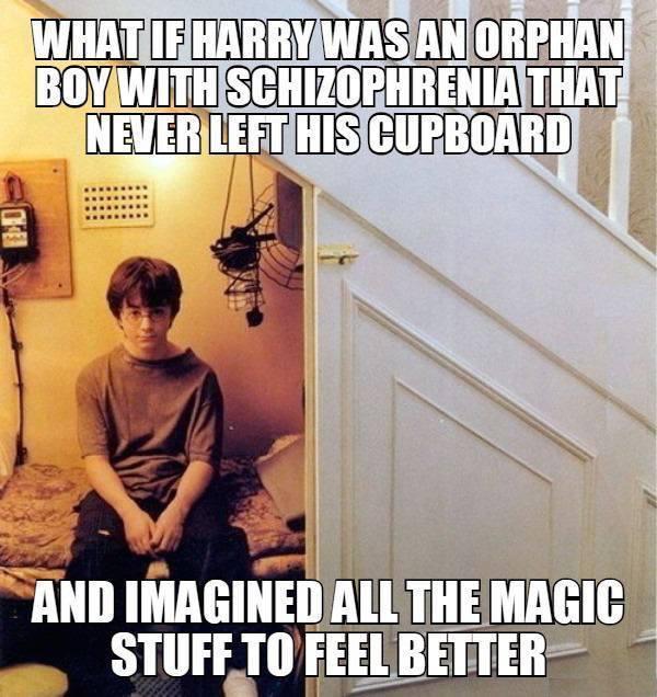 harry-potter-imagined-everything