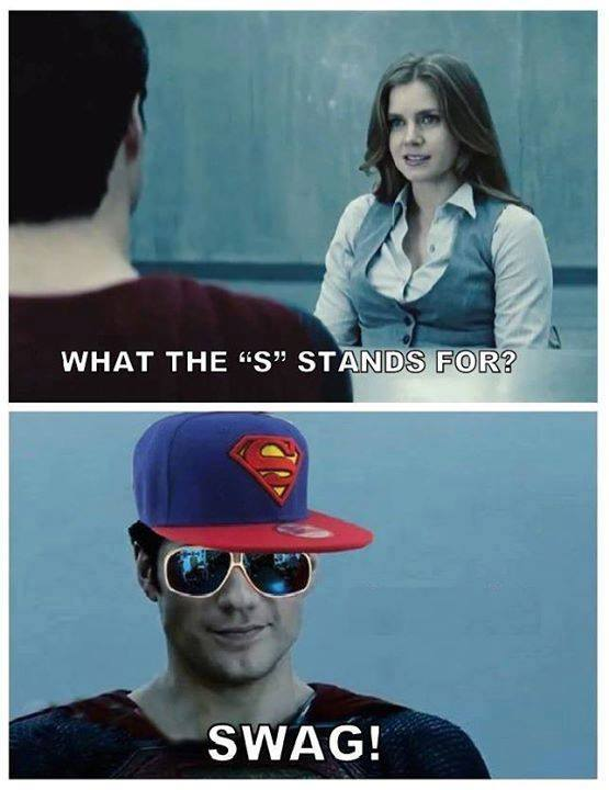 superman-swag