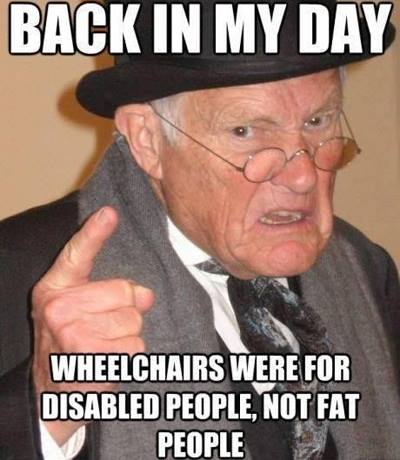 wheelchairs-disabled-not-fat