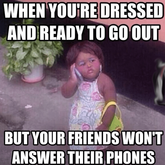 going-out-friends-dont-answer-phones