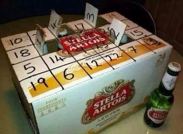 stella-advent-calendar