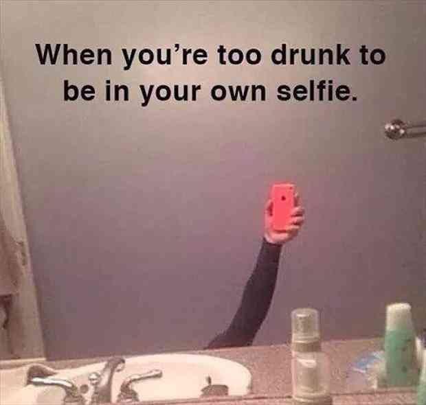 too-drunk-for-selfie