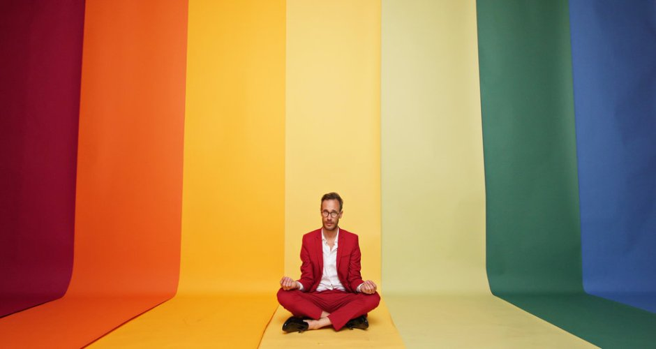 Image result wey dey for Hellogoodbye - S'Only Natural album