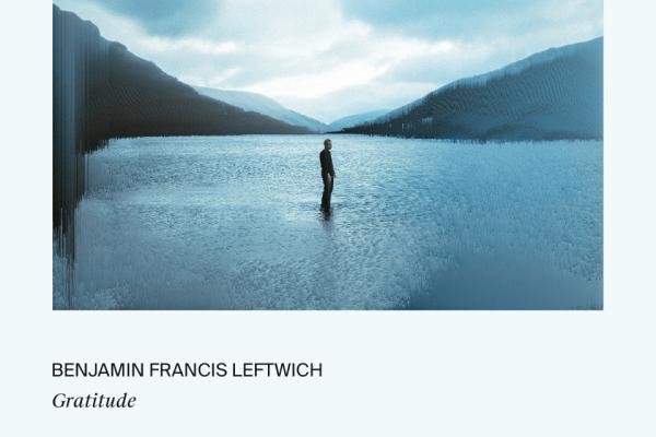Benjamin Francis Leftwich