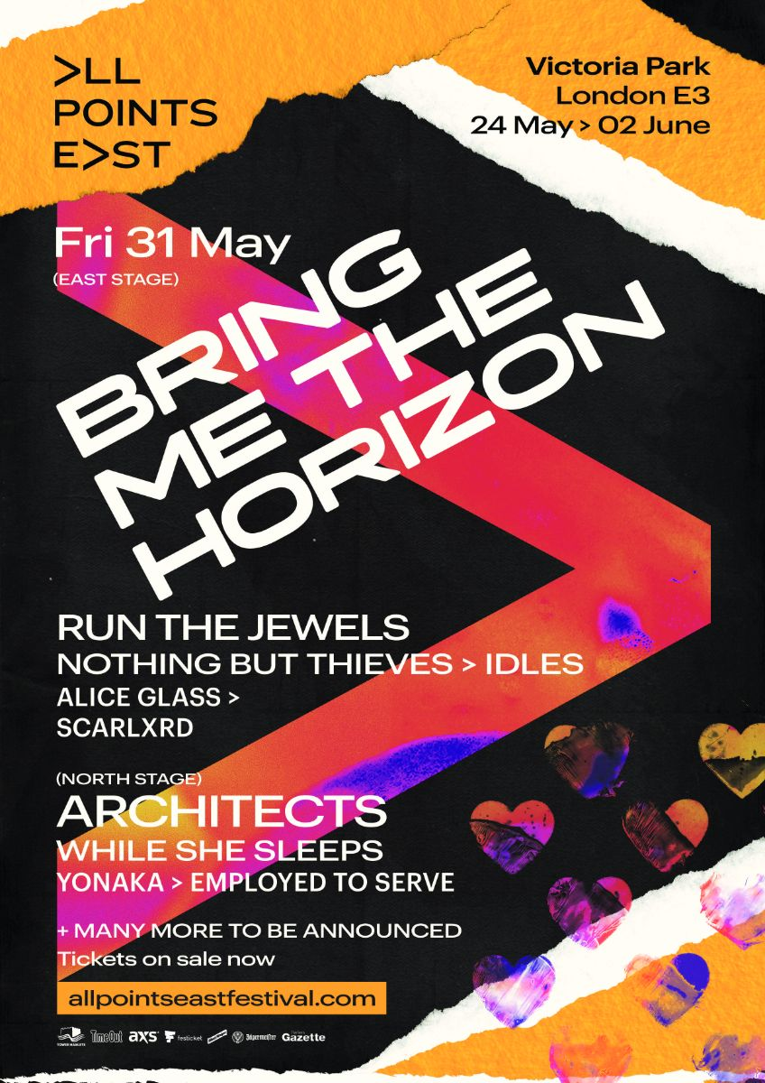 BMTH-APE2019-2nd poster