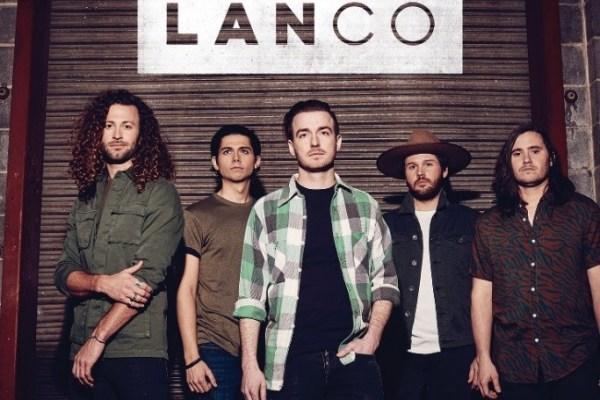LANCO 2019