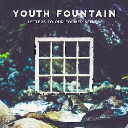 Youth Fountain album 2019