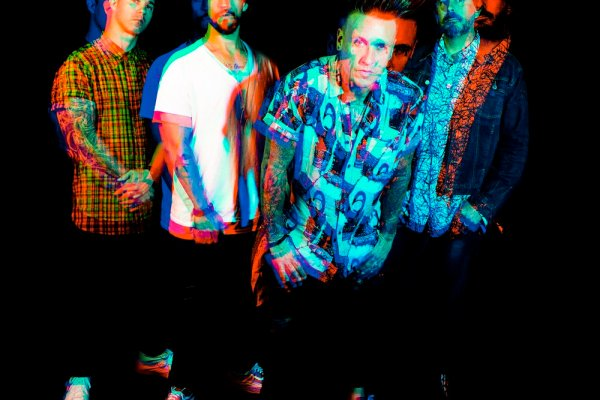 Papa Roach 2019_credit_darren_craig