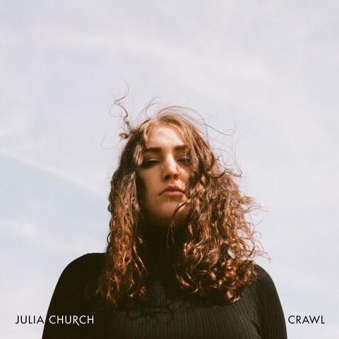 Julia Church 2019