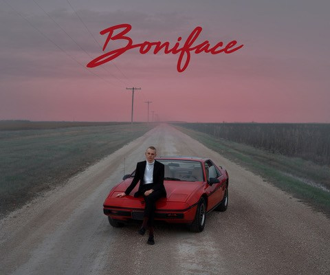 Boniface 2019