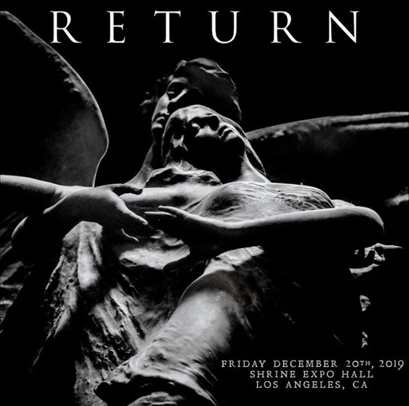 MCR_Return_2019