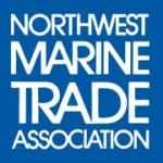 NWMTA Logo Small